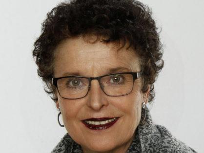 Susanne Walz-Pawlita