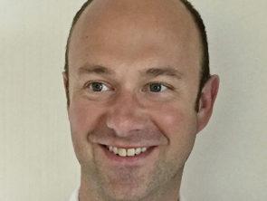 Sven Baumbach