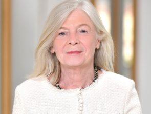 Birgit Pechmann