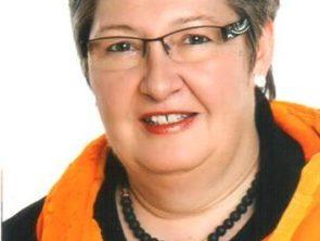 Karin Tilli