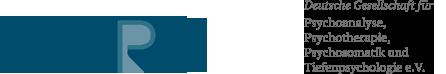 logo-dgpt