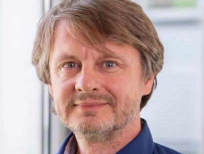 Matthias Heitmann