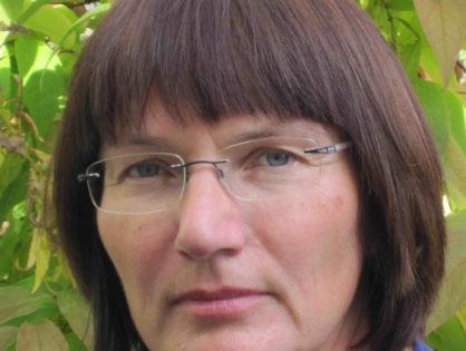 Sabine Riese