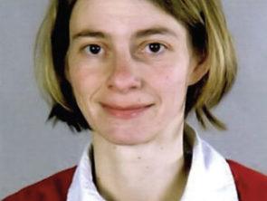Tanja Maria Müller