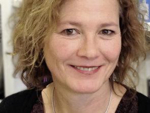 Barbara Heipt-Schädel